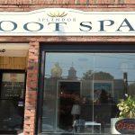 Splendor Spa Long Island - Massage 29