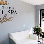 Splendor Spa Long Island - Massage 24