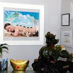 Splendor Spa Long Island - Massage 23