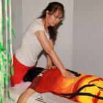 Splendor Spa Long Island - Massage 11