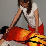 Splendor Spa Long Island - Massage 10
