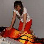 Splendor Spa Long Island - Massage 9