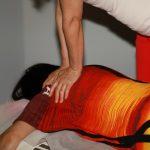 Splendor Spa Long Island - Massage 8