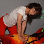 Splendor Spa Long Island - Massage 4