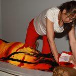 Splendor Spa Long Island - Massage 3